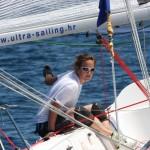 match-race-croatia-062