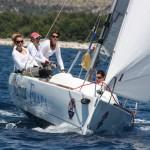match-race-croatia-063