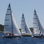 match-race-croatia-064