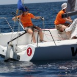 match-race-croatia-065