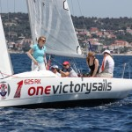 match-race-croatia-066