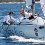 match-race-croatia-068