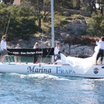 match-race-croatia-kraj004