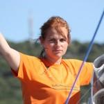 match-race-croatia-kraj005