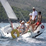 sailing_croatia1