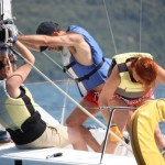 sailing_croatia10