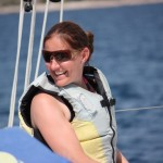 sailing_croatia11