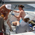 sailing_croatia2