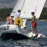sailing_croatia3