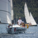 sailing_croatia5