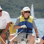 sailing_croatia6