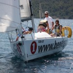 sailing_croatia7