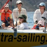 ultra_sailing_croatia13