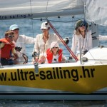 ultra_sailing_croatia2