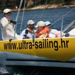 ultra_sailing_croatia3
