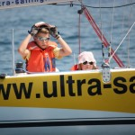 ultra_sailing_croatia7