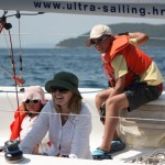 ultra_sailing_croatia9