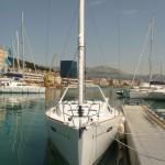 new-boat-oceanis41-duboka