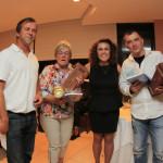 beneteau_rally_hrvatska (1)