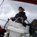 beneteau_rally_hrvatska (3)