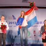 tina_mihelic_medalja
