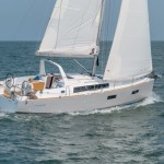 Beneteau-Oceanis-38-price-available_1