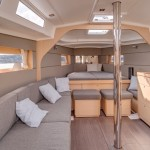 Beneteau-Oceanis-38-price-available_11