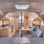 Beneteau-Oceanis-38-price-available_12