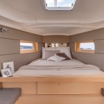Beneteau-Oceanis-38-price-available_13
