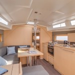 Beneteau-Oceanis-38-price-available_14