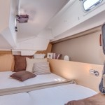 Beneteau-Oceanis-38-price-available_2