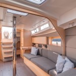 Beneteau-Oceanis-38-price-available_3