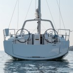 Beneteau-Oceanis-38-price-available_5