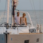 Beneteau-Oceanis-38-price-available_6