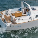 Beneteau-Oceanis-38-price-available_7