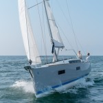 Beneteau-Oceanis-38-price-available_8