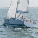 Beneteau-Oceanis-38-price-available_9