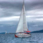 Beneteau-yacht-rally-2013-pcitures_1