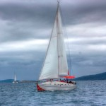 Beneteau-yacht-rally-2013-pcitures_10