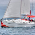 Beneteau-yacht-rally-2013-pcitures_11