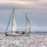 Beneteau-yacht-rally-2013-pcitures_12