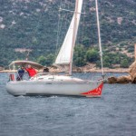 Beneteau-yacht-rally-2013-pcitures_13