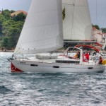Beneteau-yacht-rally-2013-pcitures_14