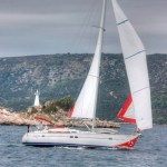 Beneteau-yacht-rally-2013-pcitures_15