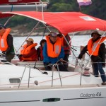 Beneteau-yacht-rally-2013-pcitures_17