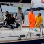 Beneteau-yacht-rally-2013-pcitures_18