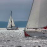 Beneteau-yacht-rally-2013-pcitures_19