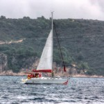 Beneteau-yacht-rally-2013-pcitures_2