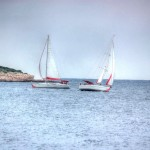 Beneteau-yacht-rally-2013-pcitures_20