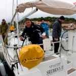 Beneteau-yacht-rally-2013-pcitures_21